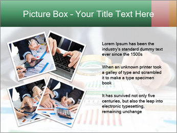 0000078704 PowerPoint Templates - Slide 23