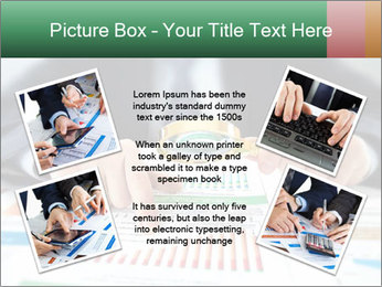 0000078704 PowerPoint Templates - Slide 24