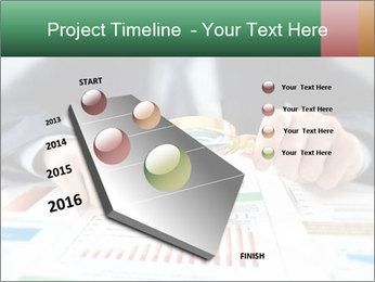 0000078704 PowerPoint Template - Slide 26