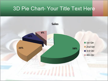 0000078704 PowerPoint Template - Slide 35