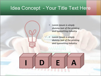 0000078704 PowerPoint Template - Slide 80