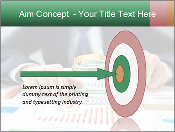 0000078704 PowerPoint Template - Slide 83