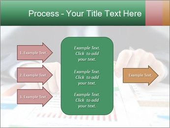 0000078704 PowerPoint Template - Slide 85