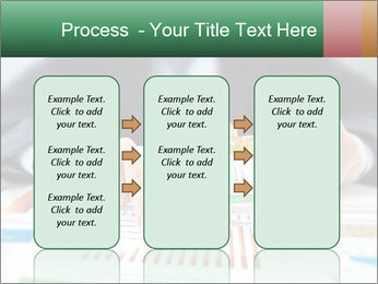 0000078704 PowerPoint Templates - Slide 86