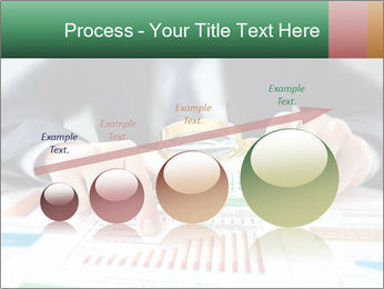 0000078704 PowerPoint Template - Slide 87