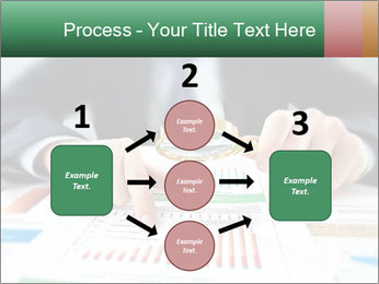 0000078704 PowerPoint Template - Slide 92