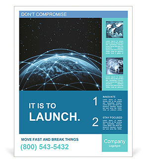 0000078705 Poster Template