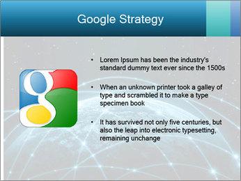0000078705 PowerPoint Templates - Slide 10