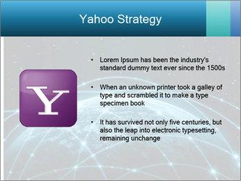 0000078705 PowerPoint Templates - Slide 11
