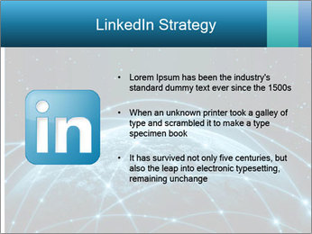 0000078705 PowerPoint Templates - Slide 12