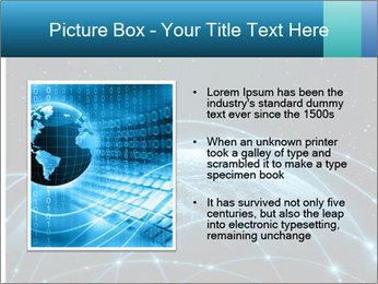 0000078705 PowerPoint Templates - Slide 13