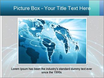 0000078705 PowerPoint Templates - Slide 15