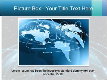 0000078705 PowerPoint Templates - Slide 16