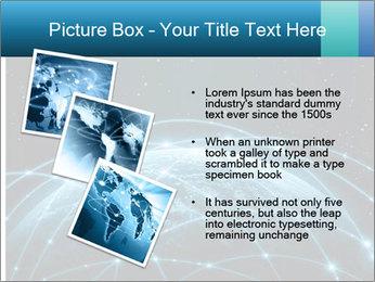 0000078705 PowerPoint Templates - Slide 17