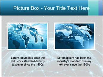 0000078705 PowerPoint Templates - Slide 18