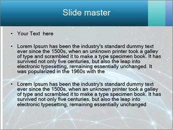 0000078705 PowerPoint Templates - Slide 2