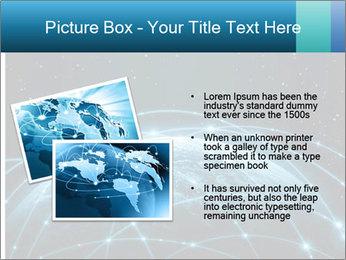 0000078705 PowerPoint Templates - Slide 20