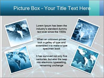 0000078705 PowerPoint Templates - Slide 24