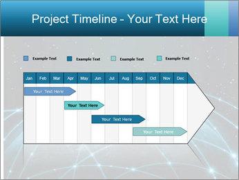 0000078705 PowerPoint Templates - Slide 25
