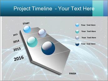 0000078705 PowerPoint Templates - Slide 26