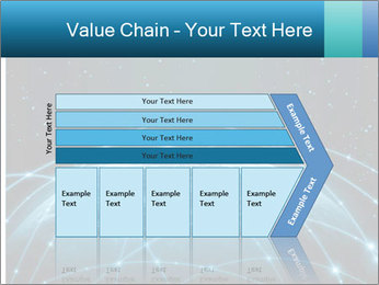 0000078705 PowerPoint Templates - Slide 27