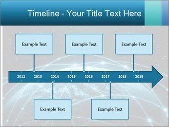 0000078705 PowerPoint Templates - Slide 28