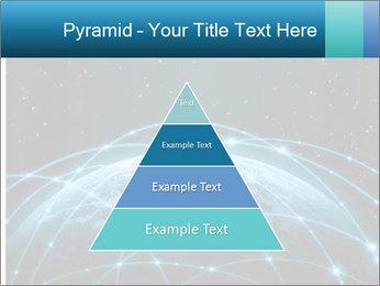 0000078705 PowerPoint Templates - Slide 30