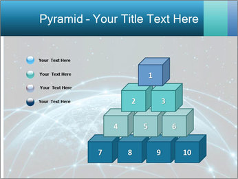 0000078705 PowerPoint Templates - Slide 31