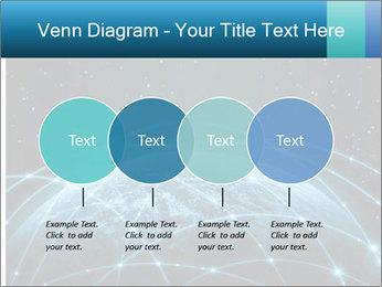 0000078705 PowerPoint Templates - Slide 32