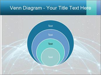 0000078705 PowerPoint Templates - Slide 34