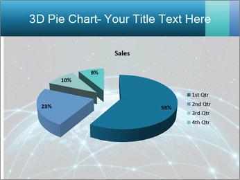 0000078705 PowerPoint Templates - Slide 35