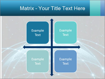 0000078705 PowerPoint Templates - Slide 37