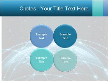 0000078705 PowerPoint Templates - Slide 38