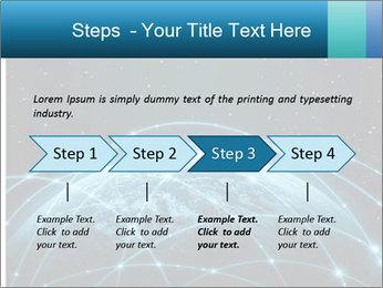 0000078705 PowerPoint Templates - Slide 4
