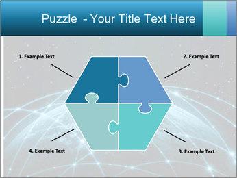 0000078705 PowerPoint Templates - Slide 40