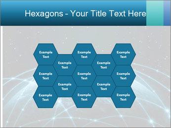 0000078705 PowerPoint Templates - Slide 44