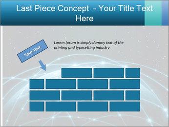 0000078705 PowerPoint Templates - Slide 46