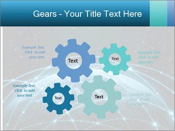0000078705 PowerPoint Templates - Slide 47