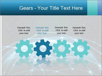 0000078705 PowerPoint Templates - Slide 48