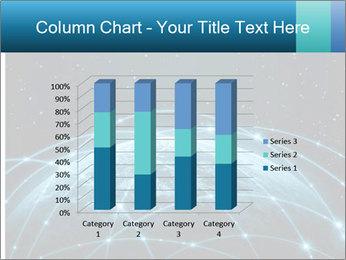 0000078705 PowerPoint Templates - Slide 50