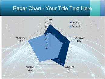 0000078705 PowerPoint Templates - Slide 51