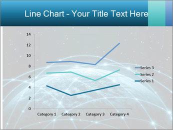 0000078705 PowerPoint Templates - Slide 54