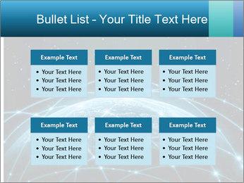 0000078705 PowerPoint Templates - Slide 56