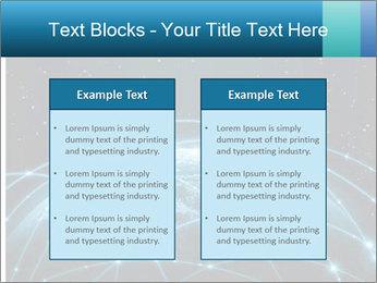 0000078705 PowerPoint Templates - Slide 57