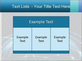 0000078705 PowerPoint Templates - Slide 59