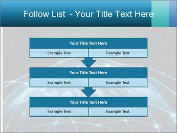 0000078705 PowerPoint Templates - Slide 60