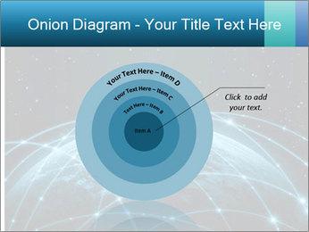 0000078705 PowerPoint Templates - Slide 61