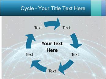 0000078705 PowerPoint Templates - Slide 62