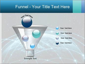 0000078705 PowerPoint Templates - Slide 63