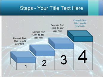0000078705 PowerPoint Templates - Slide 64
